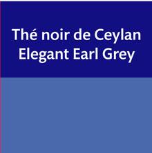 Elegant-Earl-Grey