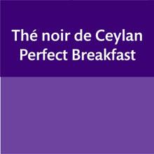 Perfect-Ceylon