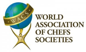 world_association_of_chess