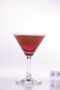 Italian-Almond-Mar-Tea-Ni