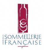 sommerellerie_francaise