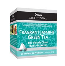 Fragrant-Jasmine