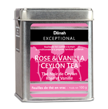Rose-with-French-Vanilla