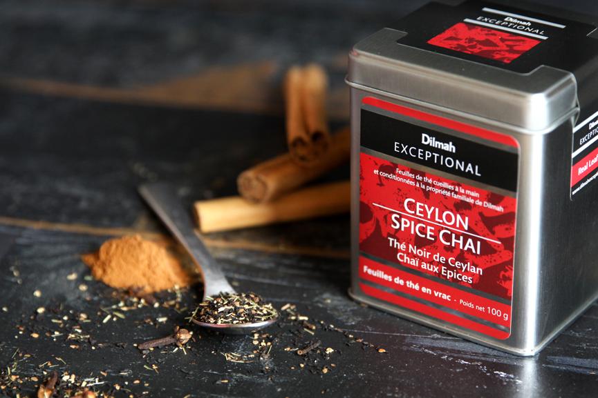 ceylon-spice-chai